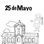 Dibujos fiestas patrias 25 de mayo (51).jpg