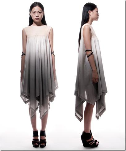 peak-dress (1)
