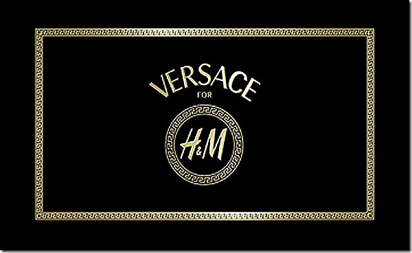 versace-for-hm