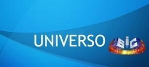 UniversoSIC_thumb12_thumb_thumb