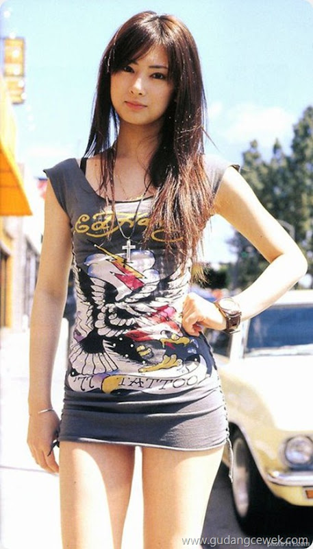 Foto Cewek Doyan Seks || gudangcewek.com