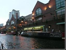 Birmingham (2) 015