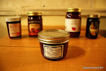 Harvest Preserve Apple Butter