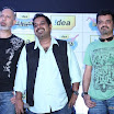 Bollywood Music Director Shankar-Ehsaan-Loy at Idea Rock India Talent Hunt photos (27).jpg