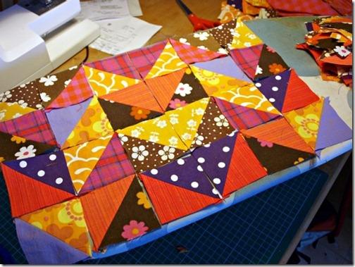 nusse-trekanter