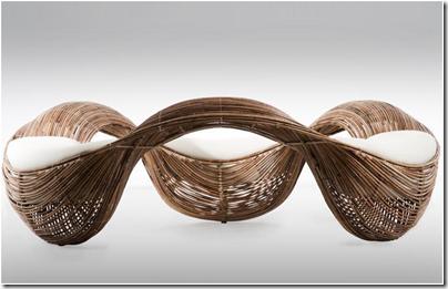 BAUD - mobilier en bois