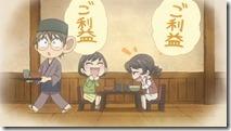Kamisama Hajimemashita - OVA -17