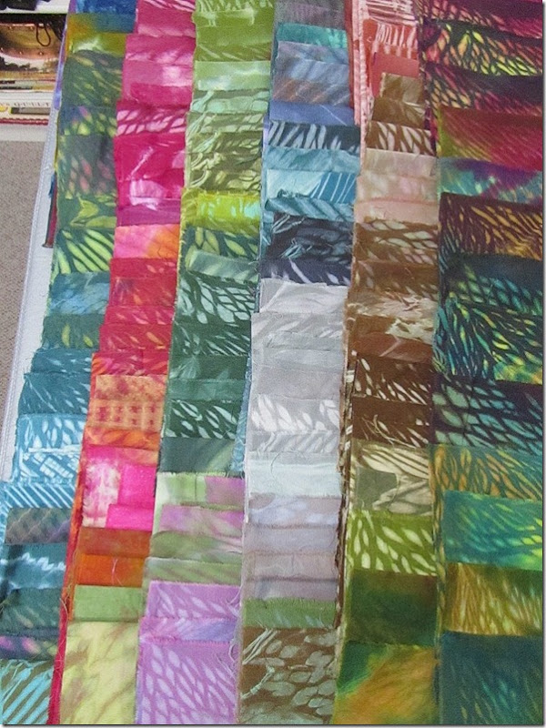handdyedfabrical3