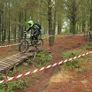 Green_Mountain_Race_2014 (97).jpg