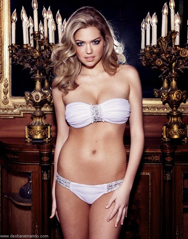 kate-upton-linda-sexy-sensual-sedutora-bikine-biquine-lingerie-boobs-blonde-desbaratinando (13)
