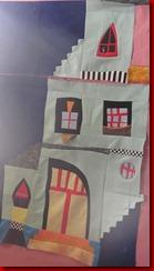 Hundertwasser 033