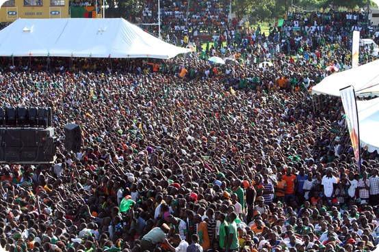 Zambia06