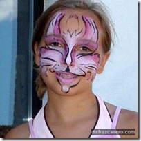 maquillajes halloween disfrazcasero (24)