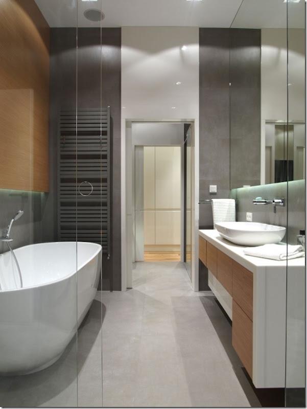 case e interni - ristrutturare il bagno (7)