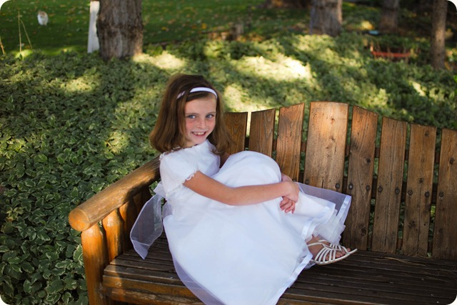 Taylor Baptism Photo Shoot-9