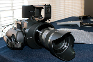 FX700_8.jpg