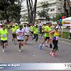 mmb2014-21k-Calle92-1010.jpg
