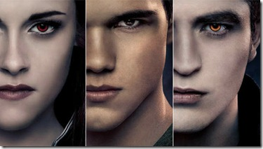 crepusculo590