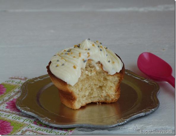 cupcakes espe saavedra (7)