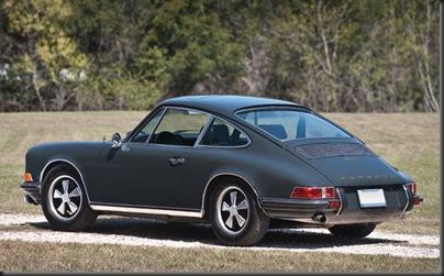 steve-mcqueens-1970-porsche-911s-image-rm-auctions_100360436_m