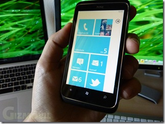Windows-Phone-7-principal