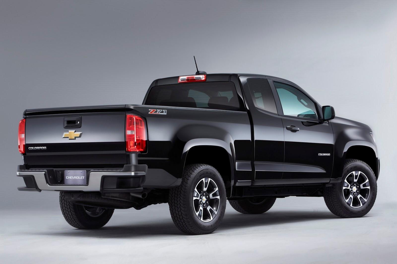 2014 - [Chevrolet / GMC] Colorado / Canyon 2015-Chevrolet-Colorado-4%25255B2%25255D