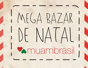 muambrasil bazar de natal curitiba