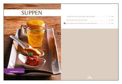 suppen_schartner