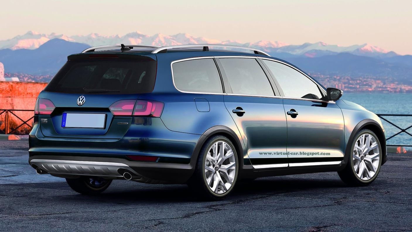 2014-VW-Jetta-Alltrack-2.jpg?imgmax=1800