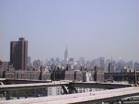 081 - Midtown desde el puente de Brooklyn.JPG