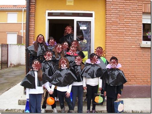 disfraces halloween bolsas basura (1) 2a 1 1