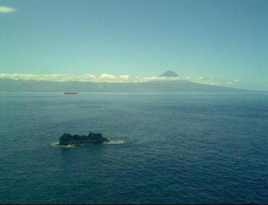 ilha-do-pico-acores