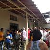 Reinauguração Salao Paroquial-17-2013.jpg