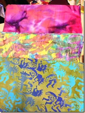 batik on sale