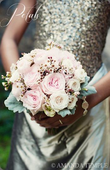 Petals & Alexandra Mosher 05