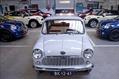 Classic-Mini-restoration-13