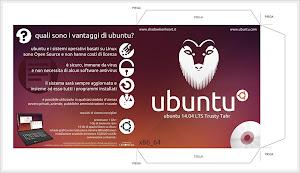 Cover Ubuntu 14.04 Trusty LTS
