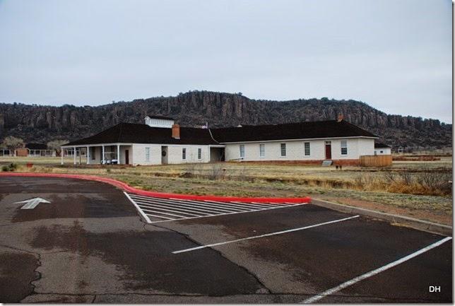 02-16-15 A Fort Davis NHP (1)