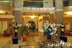 Фото 8 Pharaon Club Hurhada ex. Santa Maria