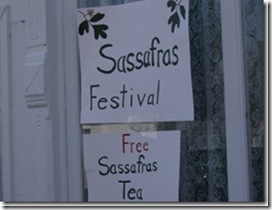 sasafrassfestival2