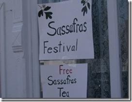 sasafrassfestival2