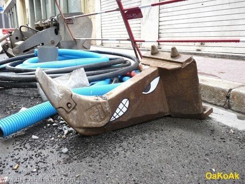 arte de rua na rua desbaratinando (52)