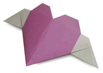 wingheart-coracao-origami