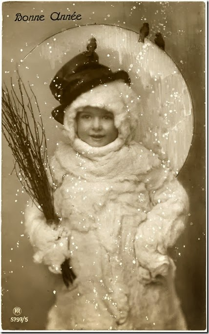 Vintage-Snowman-Photo-GraphicsFairy