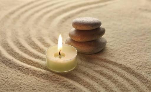 Meditación Vipasana -  Ejercicio diario