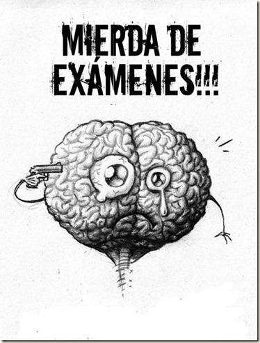 examenes20mierderos2nx3
