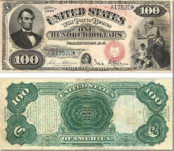 100-dollar-bill-4