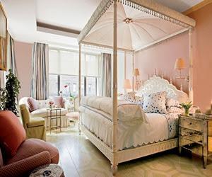 estructura-de-cama-decoración-BOUDOIR-en-habitaciones