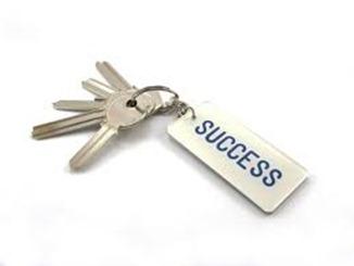 kunci-sukses-budidaya-tanaman