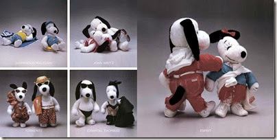 Peanuts X Metlife - Snoopy and Belle in Fashion 01-page-022